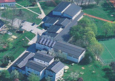 zavod-in-šola