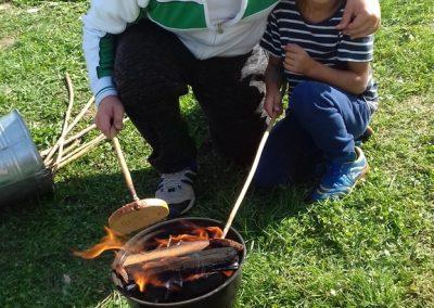 Kostanjev piknik 2018 (14)