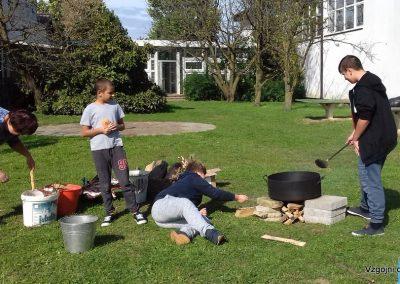 Kostanjev piknik 2018 (5)